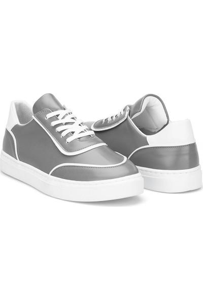 Dark Seer DS.DYK100 Günlük Ayakkabı