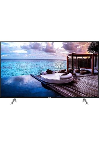 "Samsung HG43EJ690UB 43"" 109 Ekran Dahili Uydu Alıcılı 4K LED OTEL TV"