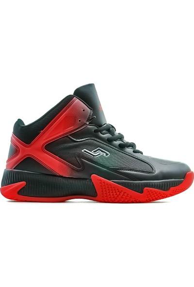 Jump Erkek Spor Ayakkabı 20K 25528 M