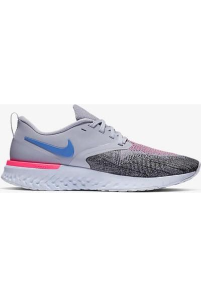 Nike Odyssey React 2 Kadın Ayakkabı