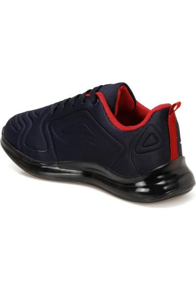 I Cool Bomb Saks Erkek Çocuk Yürüyüş Ayakkabısı