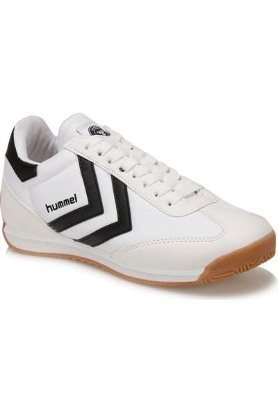 Hummel Stadion III Kadın Günlük Spor Ayakkabı 207903-9001