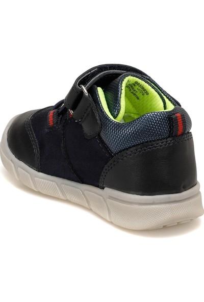 Polaris 512812.I Lacivert Erkek Çocuk Ayakkabı