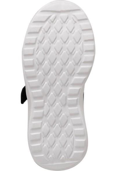Kinetix Crıxus Lacivert Erkek Çocuk Sneaker Ayakkabı