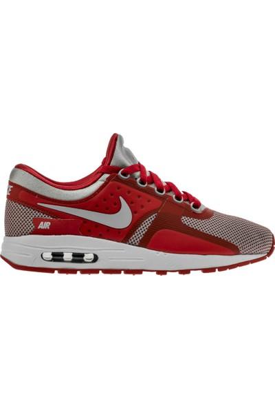 Nike Air Max Zero Kadın / Erkek Spor Ayakkabı 881224 - 003