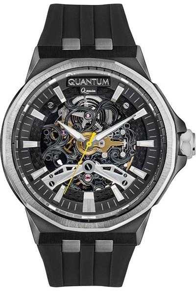 Quantum QMG857.651 Erkek Kol Saati