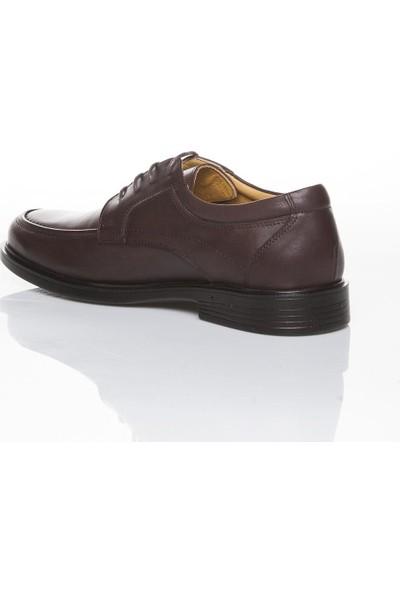 Forex Anatomik 2716 Günlük Deri Erkek Ayakkabı