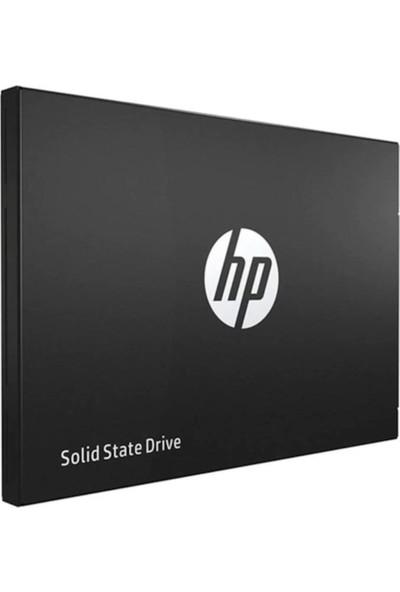 HP S700 1 TB 2.5'' 561MB-523MB/s SATA 3.0 SSD 6MC15AA