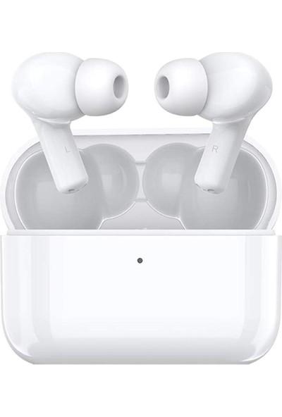 Honor Choice Moecen True Wireless Earbuds Bluetooth Kulaklık
