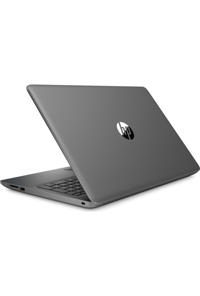 "HP 15-DA2094NT Intel Core i3 10110U 4GB 256GB SSD Freedos 15.6"" Taşınabilir Bilgisayar 1S7Z5EA"
