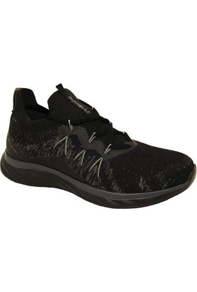 Forelli Nil G Kalıp Kadın Kışlık Ayakkabı