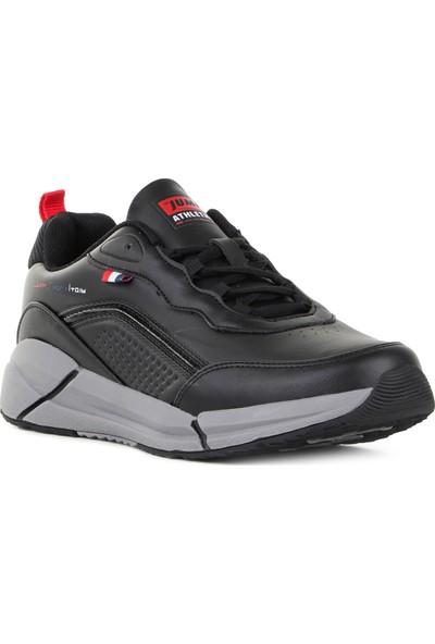 Jump Erkek Spor Ayakkabı 20K 25662 Bm