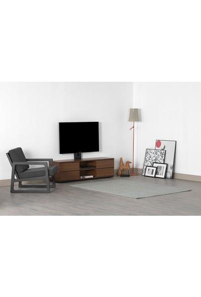 Sonorous Lba 124 32'/50'' Inç LCD & LED Televizyon Sehpası