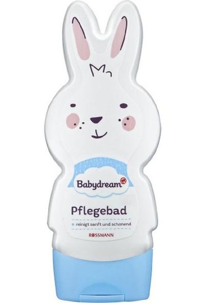 Babydream Banyo Köpüğü Tavşan 250 ml
