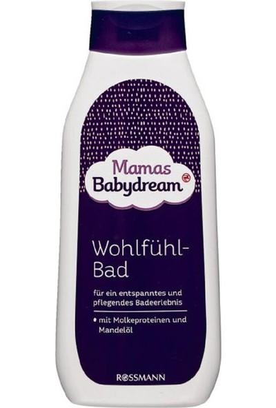 Babydream Banyo Köpüğü 500 ml