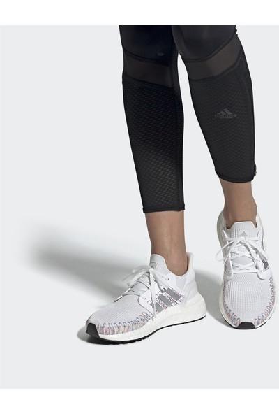 adidas EG0728 Ultraboost 20 W Kadın Spor Ayakakbı Spor Ayakkabı