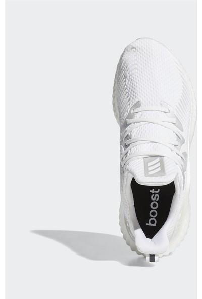 adidas EH3314 Alphaboost Spor Ayakkabı