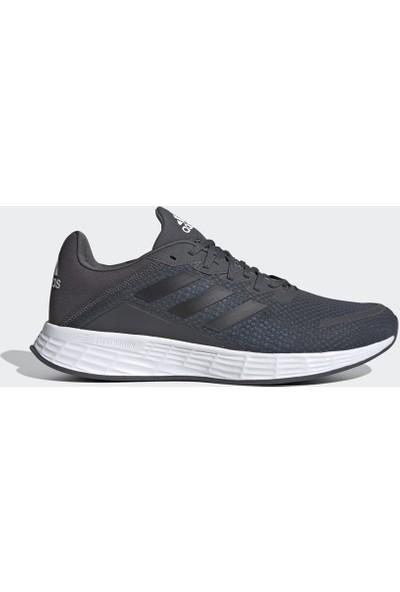 adidas FV8788 Duramo Sl Spor Ayakkabı