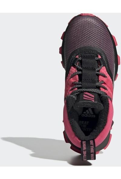 adidas G27565 Rapidarun Atr Btw K Spor Ayakkabı
