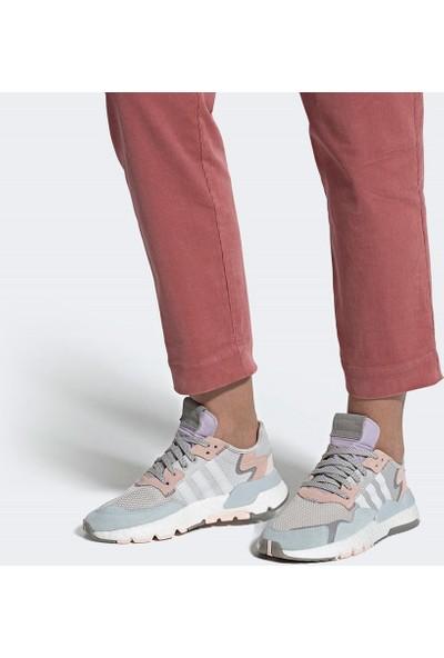 adidas Nıte Jogger W Spor Ayakkabı