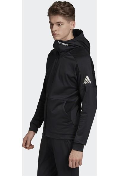 adidas DX9287 M Id Fz Ch Sweatshirt