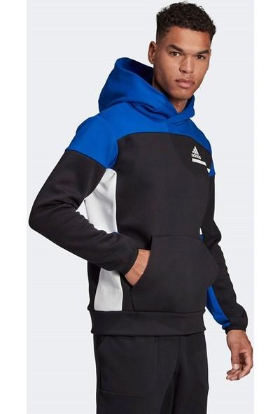 adidas Zne Po Sweatshirt