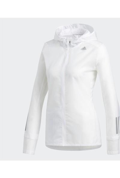 Adidas Own The Run Jkt Yağmurluk