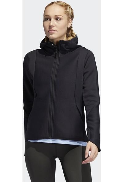 adidas DY4198 Ch Fz Sweatshirt