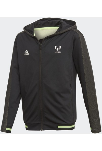 adidas FL2749 Jb M Fz Sweatshirt