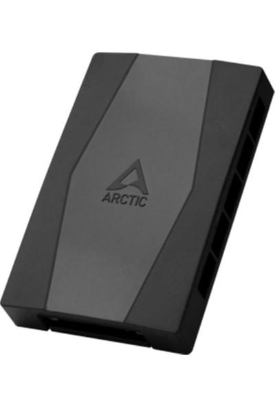 Arctic Fan Hub 10 Portlu PWM SATA Güç Destekli (ACFAN00175A)