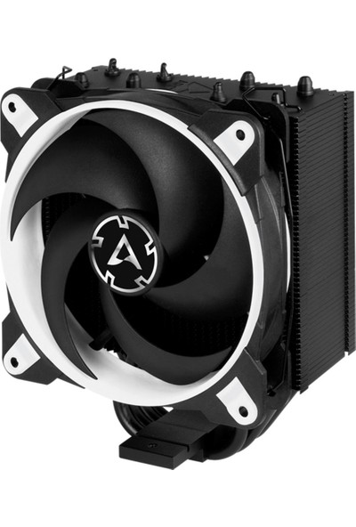 Arctic Freezer 34 eSports - Beyaz Intel/AMD PWM İşlemci Soğutucu (ACFRE00057A)