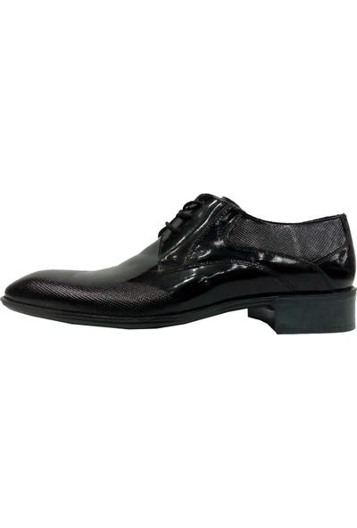 Doğan 304 Jurdan Taban Erkek Ayakkabı