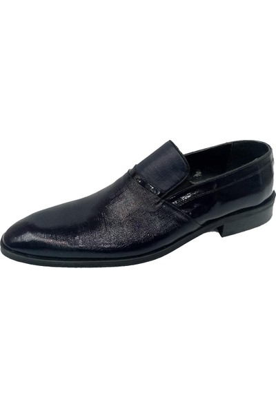 Özer 101 Neolit Taban Erkek Ayakkabı