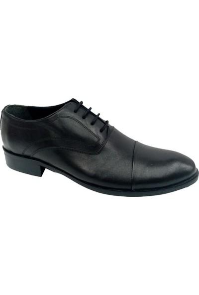 Özer 206 Neolit Taban Erkek Ayakkabı