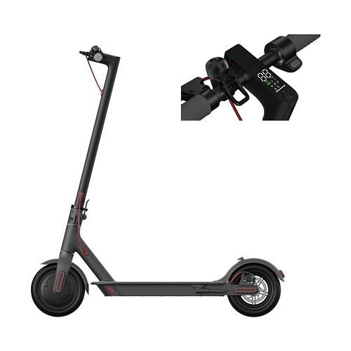 Xiaomi Mi 1S Elektrikli Scooter