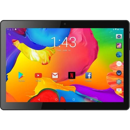 """Insignia Insiginia 32GB 10.1"""" Eba Uyumlu HD IPS Tablet Siyah (NS-P10A8100)"""