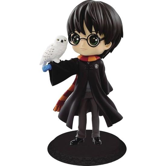 Çılgın Harry Potter Figür