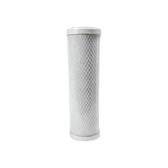 Aquabir Blok Karbon