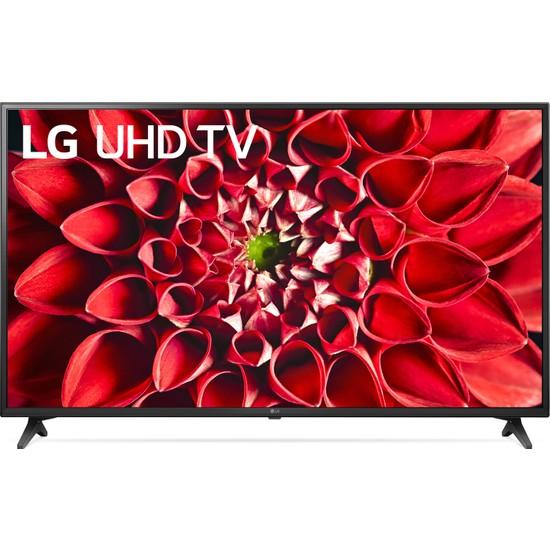 "LG 43UN71006LB 43"" 109 Ekran Uydu Alıcılı 4K Ultra HD Smart LED TV"
