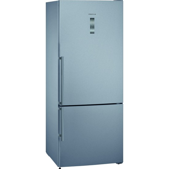 Profilo BD3076IFAN A++ Kombi No Frost Buzdolabı