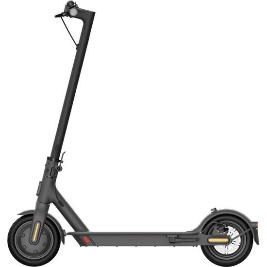 Xiaomi Mi Essential Elektrikli Scooter