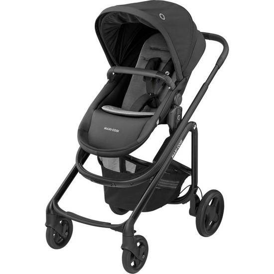 Maxi-Cosi Lila Cp Bebek Arabası