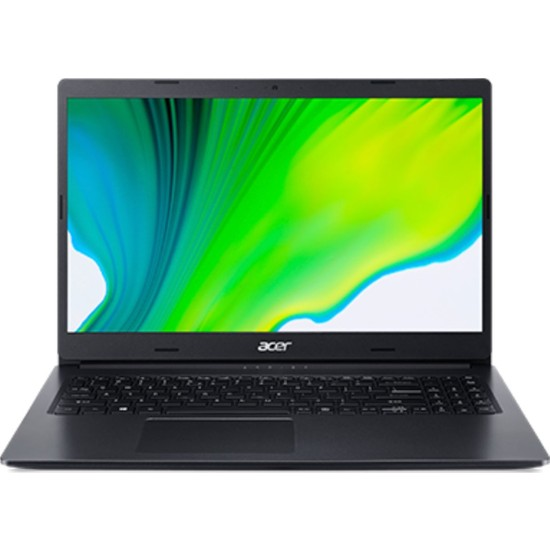 "Acer Aspire A315-57G Intel Core i3 1005G1 4GB 256GB SSD MX330 Linux 15.6"" FHD Taşınabilir Bilgisayar NX-HZREY-003"