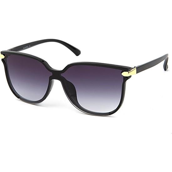 Di Caprio Kadın Güneş Gözlüğü DC1740A