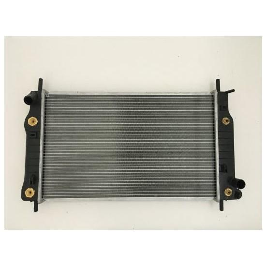 Gust Su Radyatörü Ford Mondeo I 1.6i 16V - 1.8i 16V - 2.0i 16V 1992 - 1996 / Mondeo Iı 1.6i 16V - 1.8i 16V - 2.0i 16V 1998 - 2000 Otomatik Vites ( 93BB8005HC - 93BB8005HE )