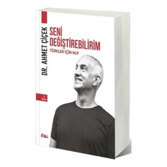 Seni Değiştirebilirim - Ahmet Çiçek
