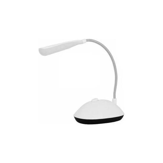 Bigsale LED Masa Lambası Çalışma Lambası