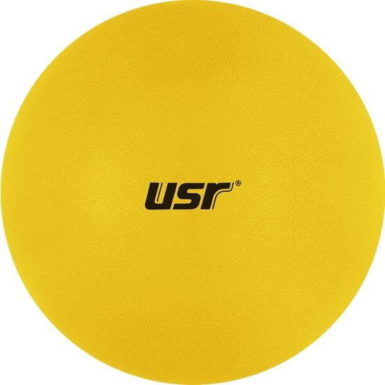 USR GB254 25 Cm. Mini Pilates Topu
