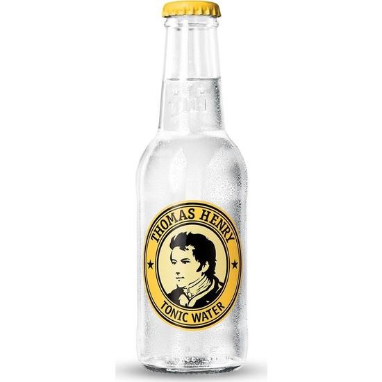 Thomas Henry Tonic Water 200 ml