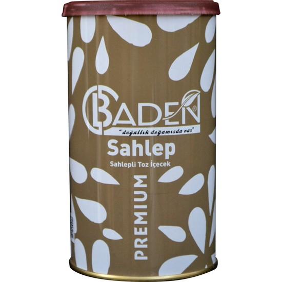 Sahlep Premium 200 gr